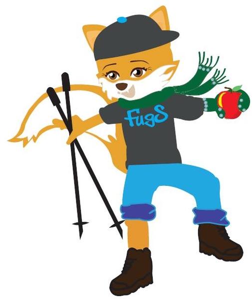 Das FUGS-Logo